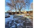 137 23rd Ave Ct - Photo 15