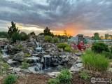 14755 Pecos St - Photo 28