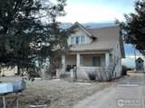 32955 County Road Ee - Photo 1