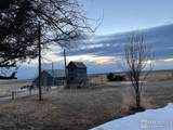 32955 County Road Ee - Photo 9