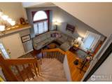 531 9th St - Photo 21