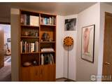 531 9th St - Photo 29