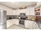 1415 41st Ave Ct - Photo 10