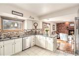 1415 41st Ave Ct - Photo 12