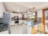 1415 41st Ave Ct - Photo 13