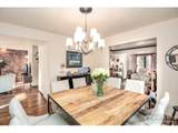 1415 41st Ave Ct - Photo 14