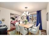 1415 41st Ave Ct - Photo 15
