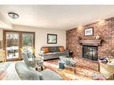 1415 41st Ave Ct - Photo 17