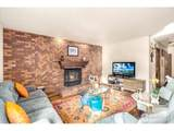 1415 41st Ave Ct - Photo 18
