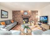 1415 41st Ave Ct - Photo 19