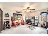 1415 41st Ave Ct - Photo 24