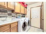 1415 41st Ave Ct - Photo 27