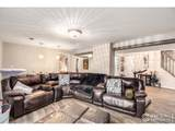 1415 41st Ave Ct - Photo 28