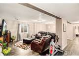1415 41st Ave Ct - Photo 30