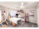 1415 41st Ave Ct - Photo 31
