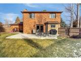1415 41st Ave Ct - Photo 32