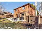 1415 41st Ave Ct - Photo 33