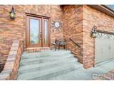 1415 41st Ave Ct - Photo 6