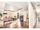 1415 41st Ave Ct - Photo 7