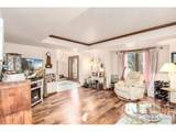 1415 41st Ave Ct - Photo 8
