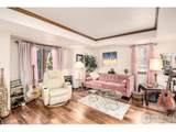 1415 41st Ave Ct - Photo 9