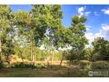 547 Linden Park Dr - Photo 11