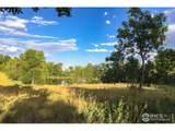 547 Linden Park Dr - Photo 12