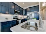 8482 Cromwell Dr - Photo 14