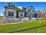 8482 Cromwell Dr - Photo 2
