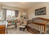 1806 87th Ave - Photo 14