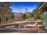 3965 Douglas Mountain Dr - Photo 30