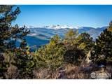 3965 Douglas Mountain Dr - Photo 36