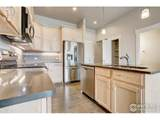1776 50th St - Photo 10