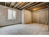 1776 50th St - Photo 27