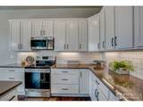 8482 Cromwell Dr - Photo 16