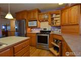 1621 Kennedy Ave - Photo 17