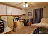 1621 Kennedy Ave - Photo 32