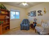 1621 Kennedy Ave - Photo 9