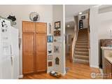 3518 126th Pl - Photo 11