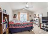 3518 126th Pl - Photo 15