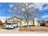 6361 116th Ave - Photo 1