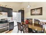 6361 116th Ave - Photo 10
