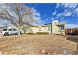 6361 116th Ave - Photo 2