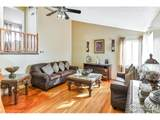 6361 116th Ave - Photo 4