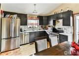 6361 116th Ave - Photo 8
