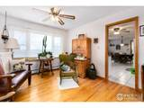2400 Brehm Rd - Photo 10