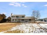 2400 Brehm Rd - Photo 2