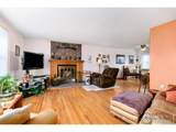 2400 Brehm Rd - Photo 4