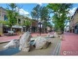 1519 Pine St - Photo 24