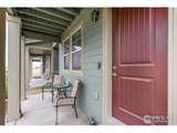 2441 Stagecoach Dr - Photo 34
